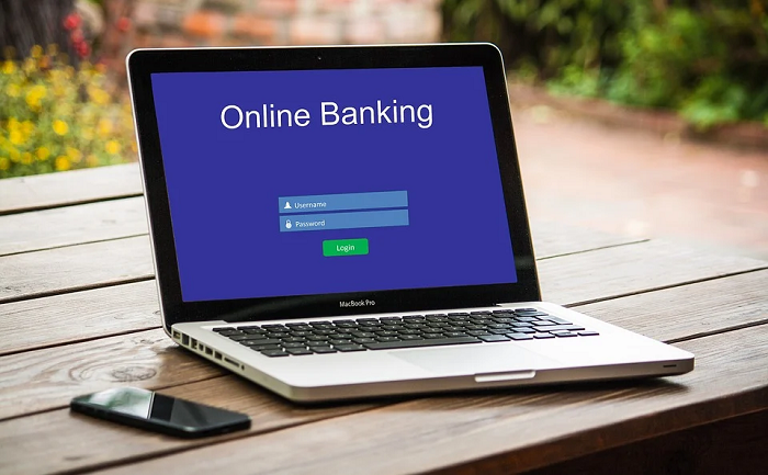 Top 3 des meilleures banques en ligne en 2021
