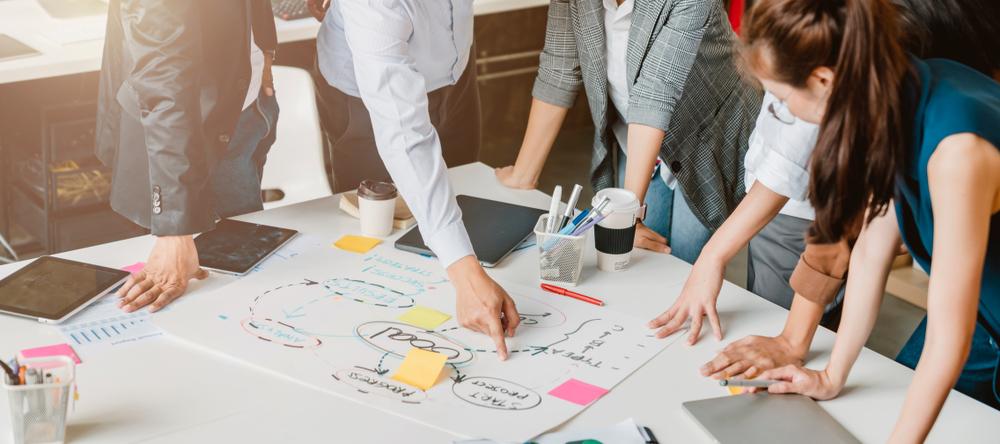 Comment retrouver la meilleure agence de conseil pour vos projets